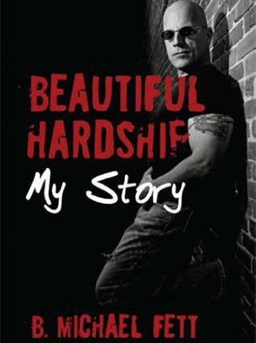 beautiful-hardship-my-story-english-edition