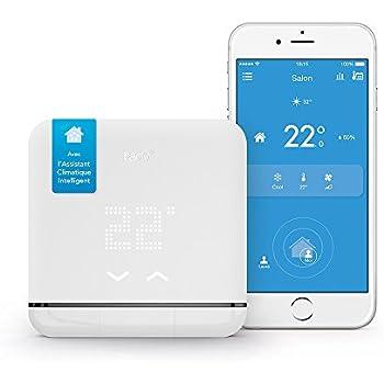 Interface Wifi Daikin BRP069A42: Amazon fr: Cuisine & Maison