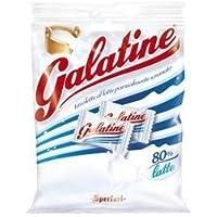 Leche Galatine 115gr
