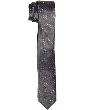 Venti Herren Krawatte 001200