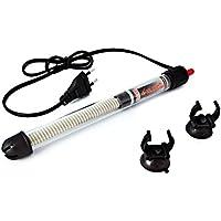 XiLONG Calentador AT-700 - Acabado de cuarzo, disponible en varios tamaños y potencias