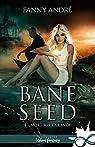 Bane Seed, tome 4 : Mort sur la lande par André