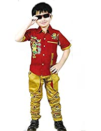 9a1201360 4 - 5 years Boys  Clothing Sets  Buy 4 - 5 years Boys  Clothing Sets ...