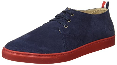 el-ganso-botas-chukka-para-hombre-azul-marino-42-eu