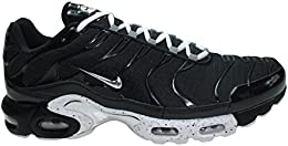 nike air max tuned 1 herre