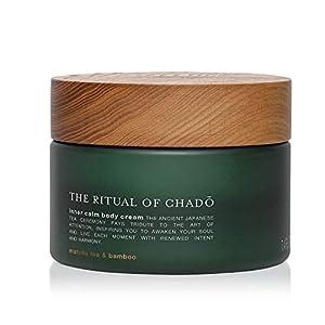 RITUALS The Ritual of Chadō Körpercreme, 220 ml