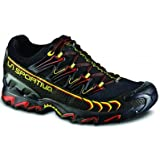 La Sportiva Ultra Raptor GTX Black/Yellow (42)