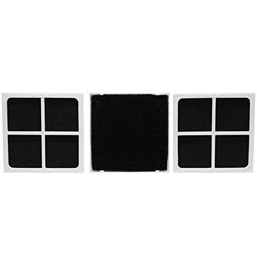 3-unidades-de-repuesto-kenmore-79572043110-lado-filtro-de-aire-bateria-compatible-con-kenmore-46-991