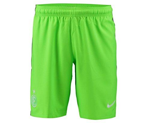 nike-inter-m-h-a-3-stadium-short-pantaloncini-verde-s-uomo