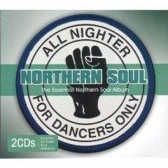 Northern Soul -