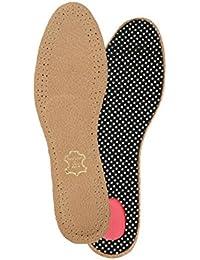 Einlegesohlen Schuheinlagen Schuh Einlagen Gr 46 Crivit Komfort