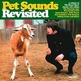 Mojo Presents Pet Sounds Revisited by Saint Etienne (2012-05-04)