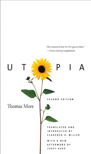 utopia-second-edition