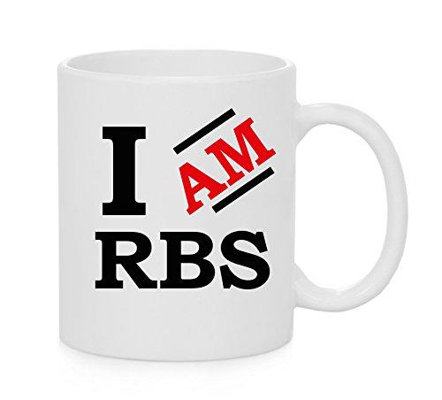 ich-bin-rbs-offizielles-tasse