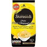 Sharwoods Mini Poppodums 55G - Paquete de 4