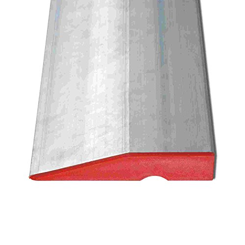Stabila 07829 Regla de Aluminio Trapezoidal
