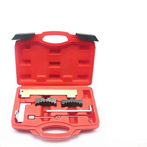 BEESCLOVER Motor Timing Tool Kit for Cruze Malibu/Opel/Regal/Buick Excelle/Epica