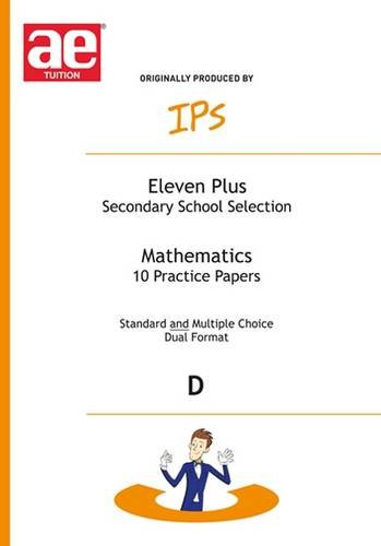 eleven-plus-mathematics-papers-10-mathematics-papers-dual-format-eleven-plus-secondary-school