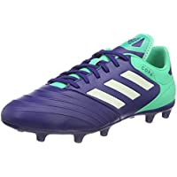 new style 03ad1 37b19 adidas Copa 18.3 FG, Chaussures de Football Homme
