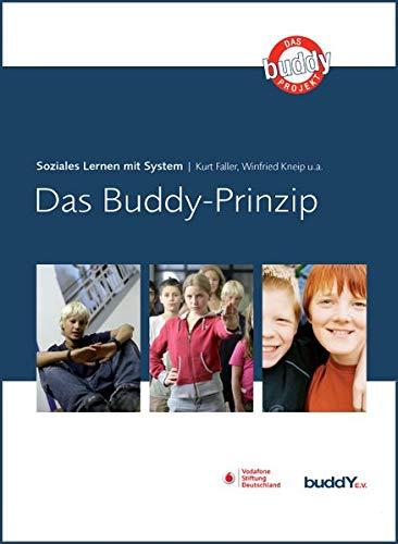 Das Buddy-Prinzip: Soziales Lernen mit System