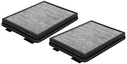 Preisvergleich Produktbild Hengst E960LC-2 Filter,  Innenraumluft