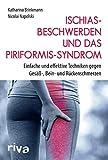 ISBN 3742300431