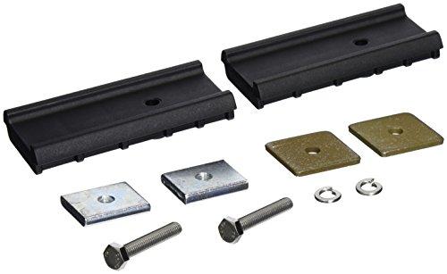 Rhino-Rack VA Montage Kit mit gerade/flach Rand