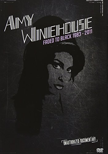 Amy Winehouse - Faded to Black 1983-2011 Preisvergleich