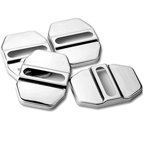 polarlander-4pcs-para-la-proteccion-de-la-cubierta-protectora-de-acero-inoxidable-puerta-de-coche-se
