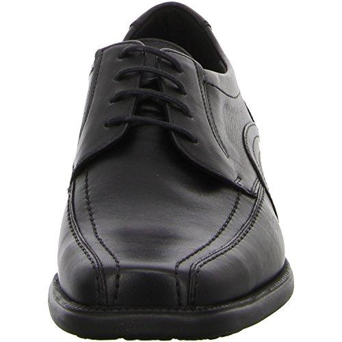 Lloyd Shoes 24/8520 Schwarz