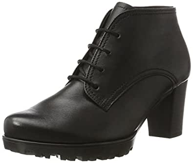 Gabor Damen Comfort Sport Stiefel B071Z32LYQ B071Z32LYQ