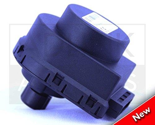 potterton-promax-24-28-33-he-plus-diverter-valve-actuator-motor-710188301