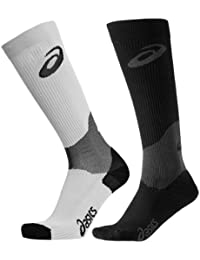Asics - Calcetines de deporte - para mujer