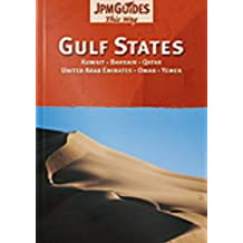 Gulf States: Kuwait, Bahrain, Qatar, United Arab Emirates, Oman, Saudi Arabia, Yemen