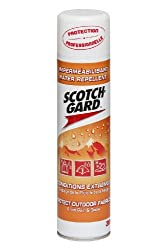 Scotchguard Water Repellent Spray