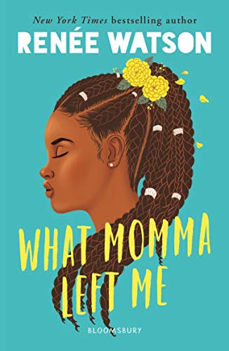 What Momma Left Me (English Edition)