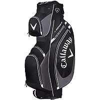 Callaway Unisex Golf Cart Bolsa De Palos Golf 91