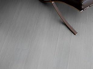 Fußboden Laminat Günstig ~ Amazon.de: laminat bodenbeläge: baumarkt
