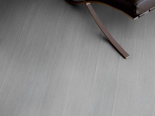 gerflor-senso-futur-greytech-light-vinyl-laminat-fussbodenbelag-0275-vinylboden-selbstklebend