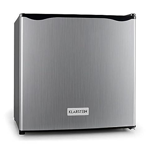 Congelateur Coffre Classe A+ - Klarstein Garfield Congélateur coffre compacte • 4
