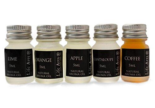 set-di-5-oli-dalle-fragranze-diverse-in-bottigliette-da-5-ml-10cm-x-4cm