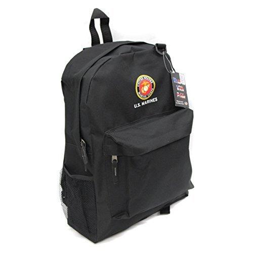 us-marine-black-backpack-by-isaiah2222