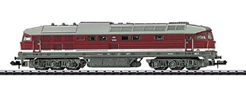 marklin-t16232-trix-diesellok-br-132-478-9