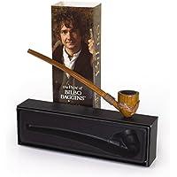 The Hobbit–Pfeife von Bilbo Baggins