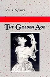 The Golden Age (PLAYS)