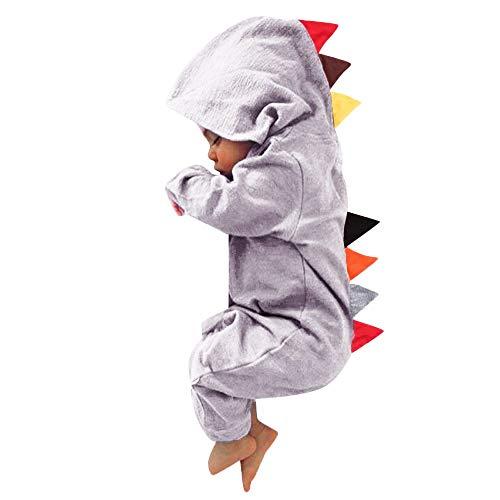 JUTOO Baby Box wundschutzcreme Baby Baby pflegeset Baby wärmelampe Baby heizstrahler Baby mäbel Baby überwachung Baby Monitor achselbody Baby Baby Club Baby Hose Baby Pants Baby Hose Herren