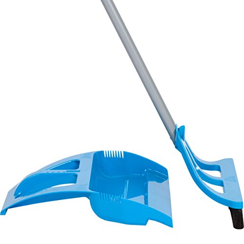 wispsystem-the-revolutionary-90-degree-angle-broom-with-bristle-seal-technology-foot-operated-dustpa