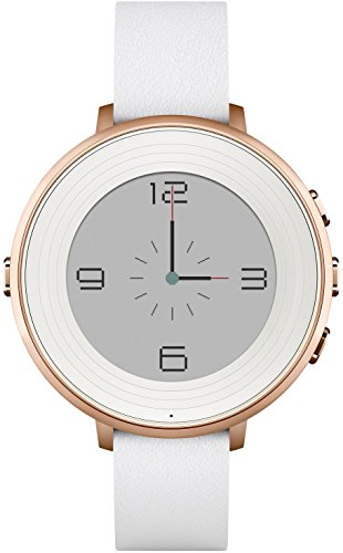 pebble-60100047-time-round-smartwatch-14mm-rosegold-weiss