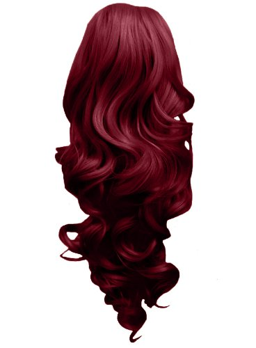 17-ponytail-curly-burgundy-reversible-claw-clip
