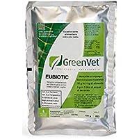 GreenVet Biointegra 100gr, (probiótico + prebiótico enriquecido)